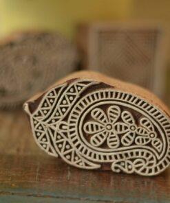 paisley-stempel-orientalisch-ethno-indien