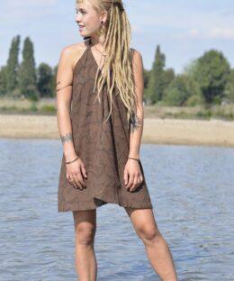 shibipo-muster-ethno-tribal-hippie-kleid