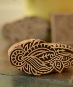 stempel-paisley-textil-druck-upcycling