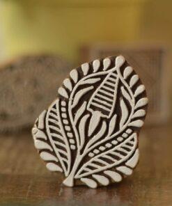 textil-druck-stempel-blockprint-indien