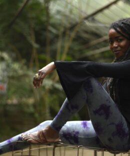fairtrade-yoga-kleidung-alternativ