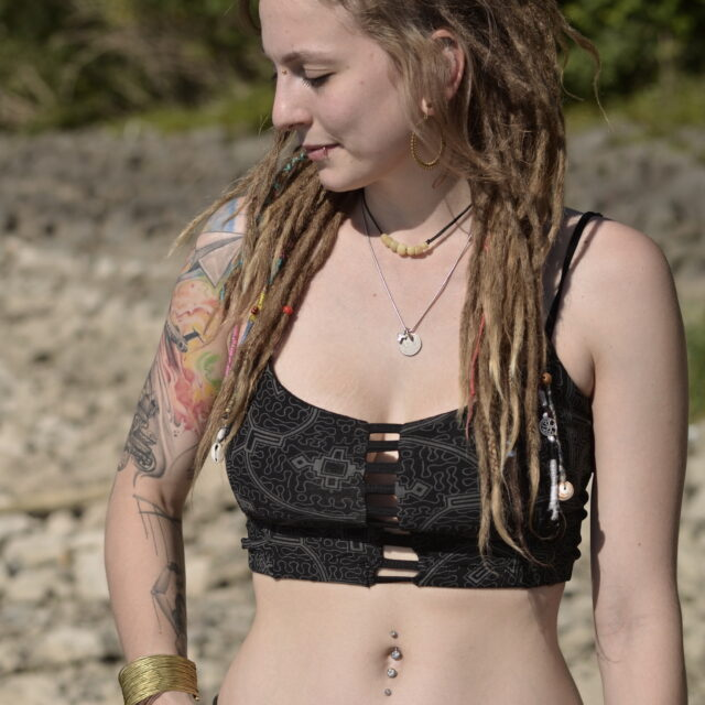 hippie-top-tribal-ethical-style