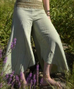 hose-handmade-hippie-mode