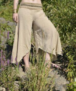 hose-hippie-schlaghose-natur-erdfarben