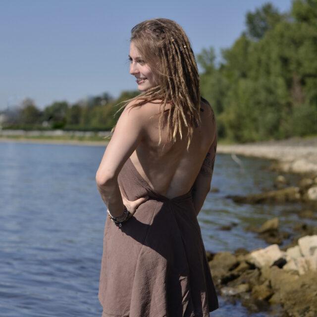 kleid-hippie-individuell-alternativ-fairtrade