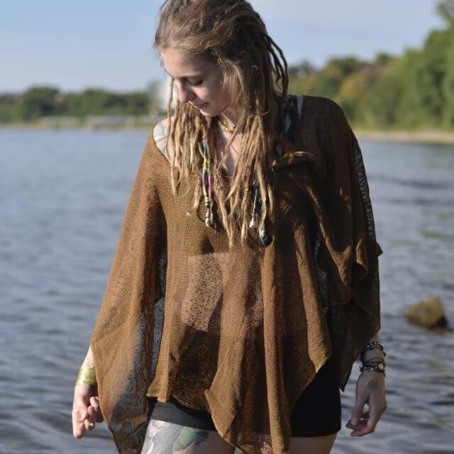 poncho-hippie-boho-bohemian-mode