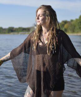 poncho-hippie-boho-psy-wear