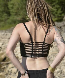 yoga-kleidung-fairtrade-individuell