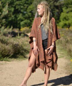 hippie-shop-alternative-mode
