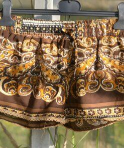 hotpants-braun-ethno-style-hippie-mode