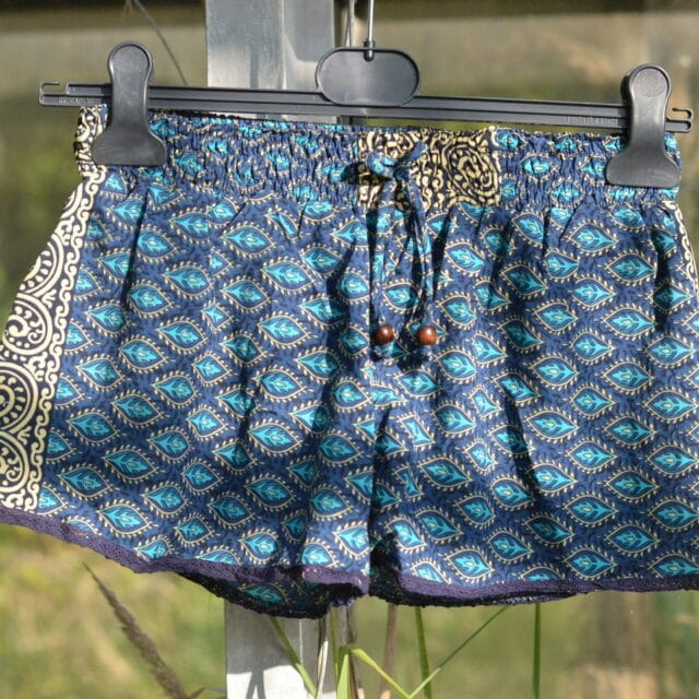 hotpants-paisley-muster.hippie-kleidung