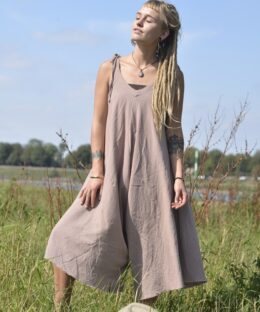 jumpsuit-bohemian-gypsy-hippie-mode
