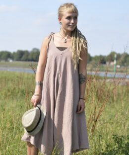 jumpsuit-natural-hippie-outfit