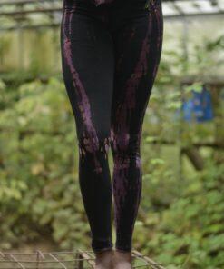 leggings-batik-dark-wave-gothic