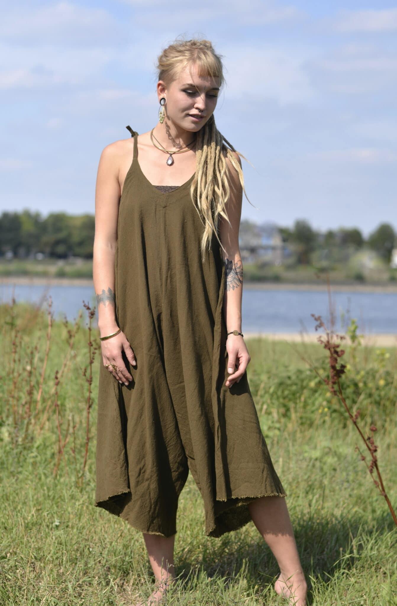 overall-natuerlicher-stil-gypsy-hippie