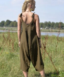 overall-natural-style-boho-chic-mode