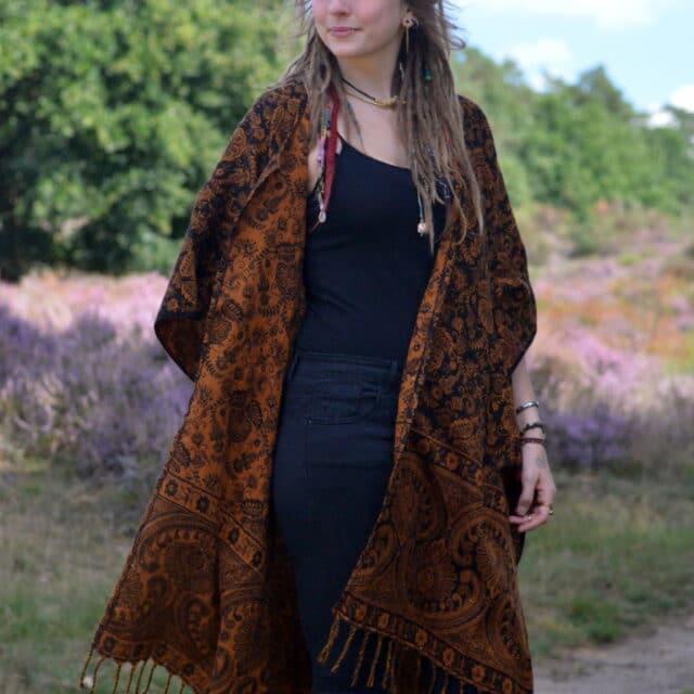 poncho-bohemian-stil-paisley