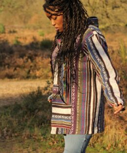 poncho-tunika-ethno-hippie-shop