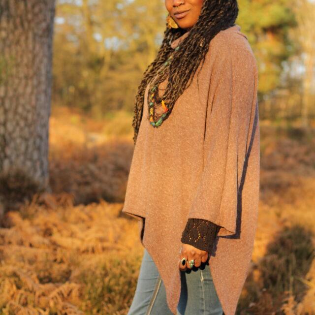 pullover-hippie-mode-erdfarben-natural