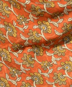 sari-stoffe-indien-fairtrade-nachhaltig