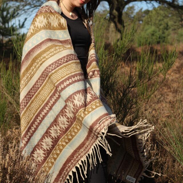 schal-boho-bohemian-hippie-fairtrade-natural