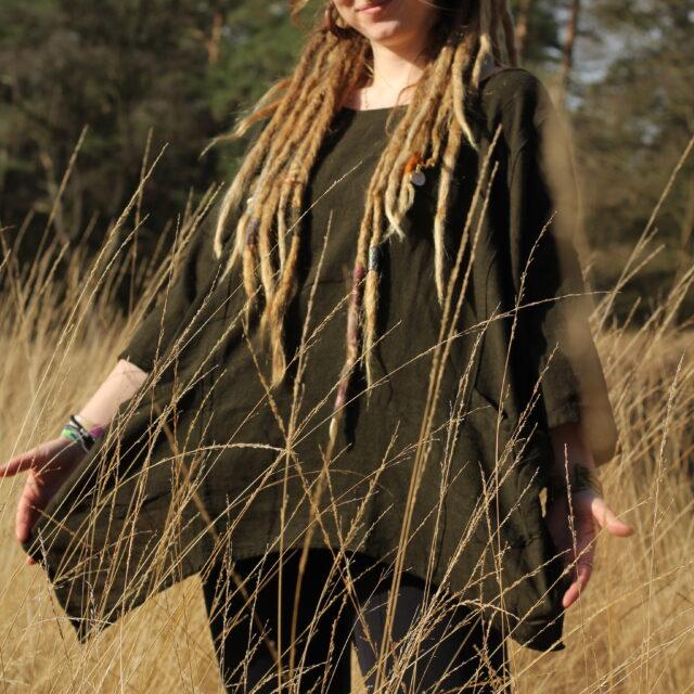 tunika-ethno-hippie-style-fairmade-gruen