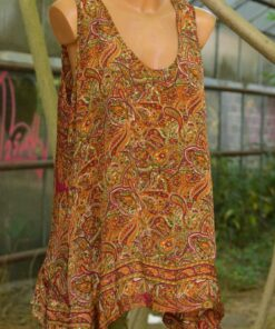 tunika-kleid-paisley-orientalisch