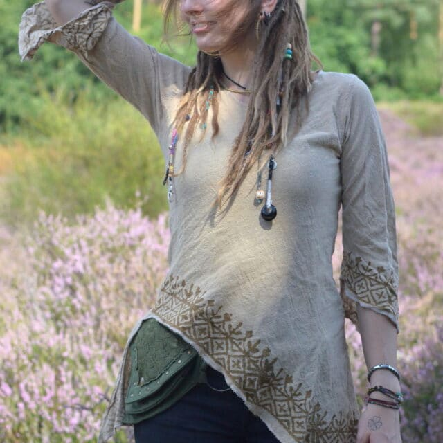 tunika-longsleeve-hippie-kleidung-winter