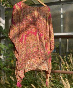 tunika-paisley-ornamente-rot