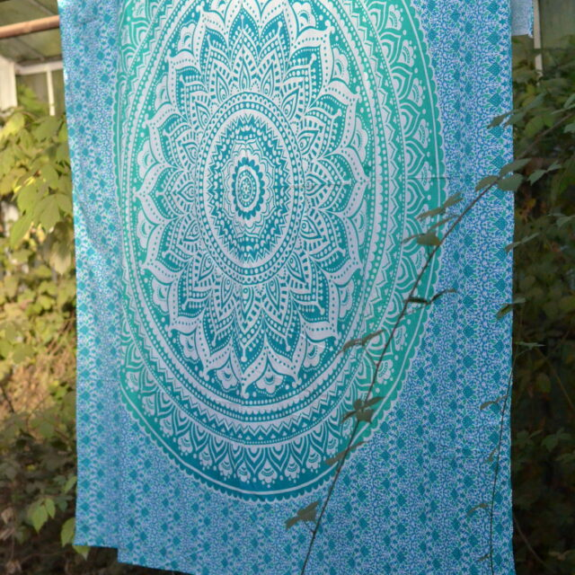 wandtuch-mandala-hippie-dekoration.fairtradej