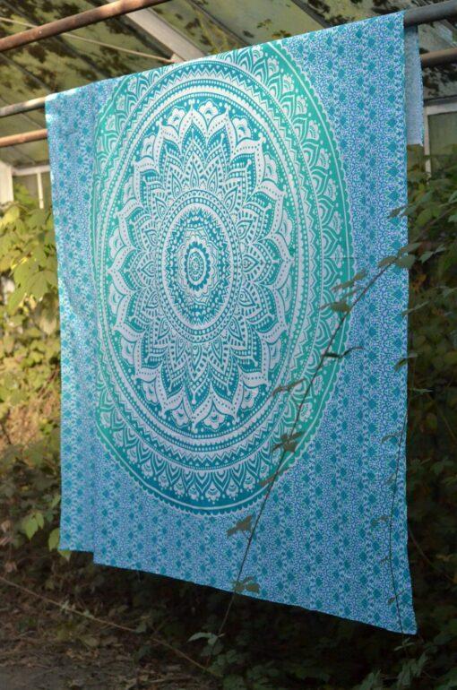 wandtuch-mandala-hippie-dekoration.fairtradej