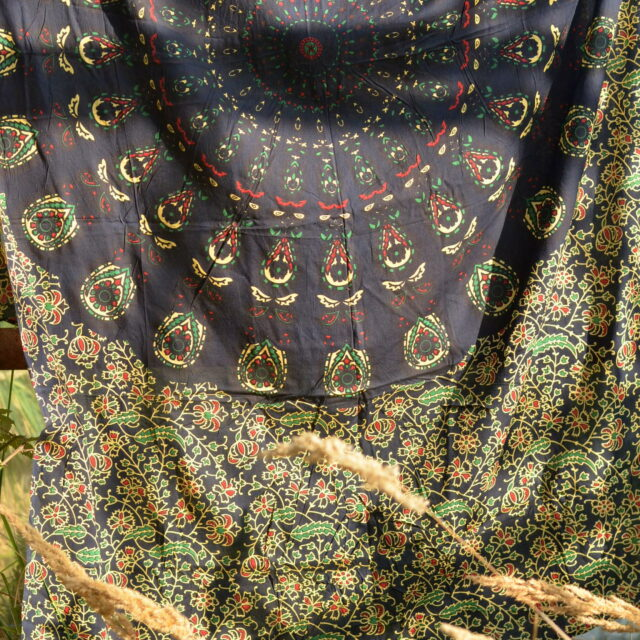 wandtuch-mandala-sarong-hippie-dekoration