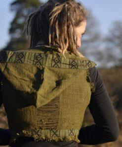 weste-chrochet-natural-style-hippie