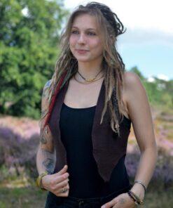 weste-hippie-kleidung-fairtrade-natural-handmade