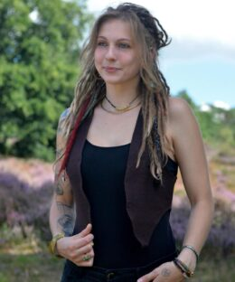weste-hippie-kleidung-fairtrade-natural-handmade