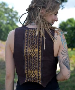 weste-tribal-natural-gypsy-hippie-mode