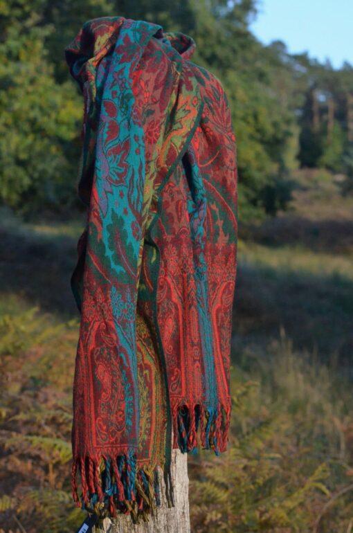 yak-schal-poncho-hippie-mode-bunt
