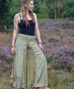 zipfel-hose-paisley-oriental-hippie-style
