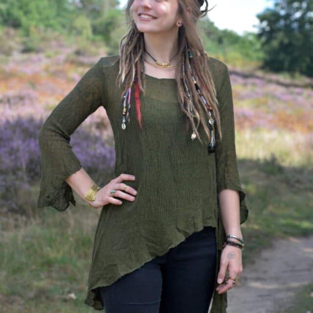 zipfel-pullover-hippie-psy-trance-wear