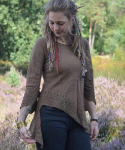 zipfel-tunika-hippie-kleidung-fairtrade