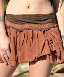 zipfelrock-hippie-natural-style-gypsy-rost