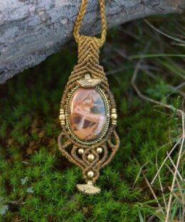 edelstein-schmuck-makrame-geschenk-idee-hippies