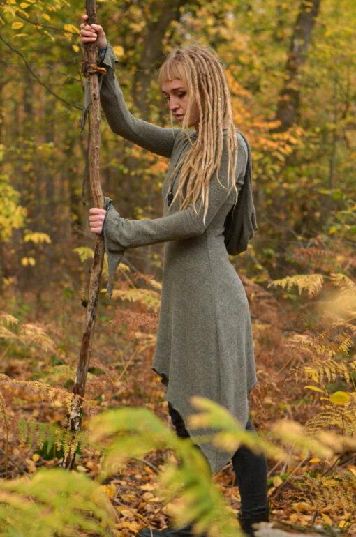 hippie-kleid-olive-winter