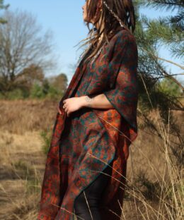 poncho-gebluemt-boho-mode-winter