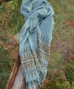 schal-ethno-paisley-oriental-hippie-style