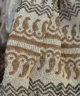 schal-ethno-style-handmade-gypsy-fairy-pixie