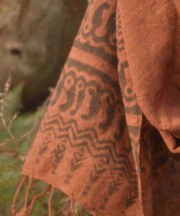 schal-fairtrade-hippie-onlineshop-koeln
