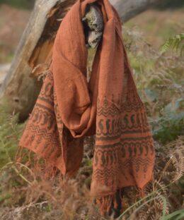 schal-fairtrade-hippie-style-bohemian