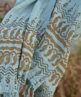 schal-oriental-paisley-ethno-handmade