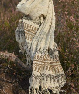 schal-poncho-hippie-bohemian-chic